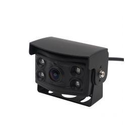 SVC524AHD AHD 960P kamera 4PIN CCD s IR, vnější 4PIN kamery