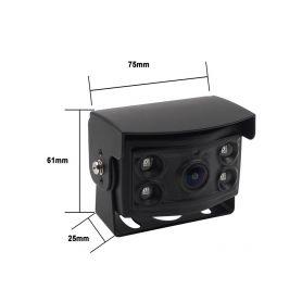 JVC JVC 2DIN autorádio s CD/USB/AUX/Bluetooth/Multicolor 1-kw-r930bt