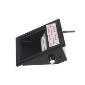 """LED logo projektory  1-se161 se161 Palubní DISPLEJ 2,6"""" LCD, GPS"""