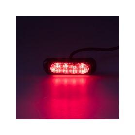 JVC JVC autorádio bez mechaniky/Bluetooth/USB/AUX/modré podsvícení/odním.panel