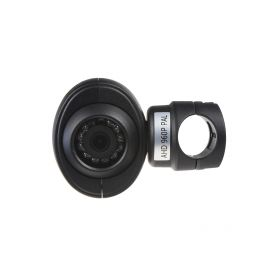 SVC514AHD AHD 960P kamera 4PIN s IR vnější pro instalaci na trubku 4PIN kamery