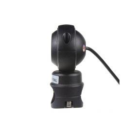 Hudební přehrávač USB/AUX/Bluetooth VW (8pin) 1-555vw003