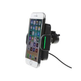 Hudební přehrávač USB/AUX/Bluetooth Mazda 1-555mz001