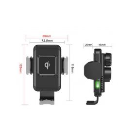 AV adaptéry - kabely AUTOSONIK 2-222052 AUTOSONIK AV výstup výstup pro Audi / Škoda / VW 222052