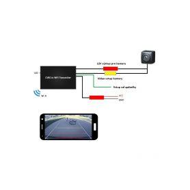 BRODIT BRODIT Konzole pro monitor 2-825031