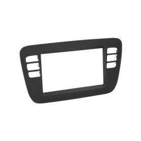 Držáky na monitory BRODIT 2-822998 BRODIT 822998 Konzole pro monitor VW Passat (01-05) / ŠKODA Superb I.