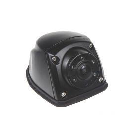 SVC530AHD AHD 720P mini kamera 4PIN, s IR, PAL vnější 4PIN kamery