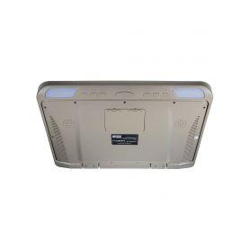 CD-100 signálový kabel 2-254037