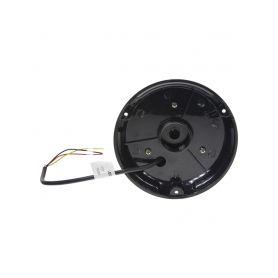 Montážní kabely ACV 2-232292 ACV 232292 PWK-20 instalační sada pro zesilovač