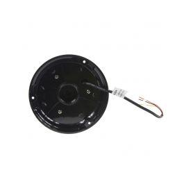 Montážní kabely  2-232252 232252 RCP 60 napájecí kabel - rudý 6mm2