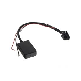 552BTBW1A Bluetooth A2DP modul pro BMW BLUETOOTH CarClever