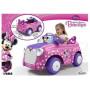 Feber Motorové vozítko Minnie 6V