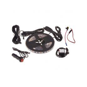 95RGB-SET06 LED podsvětlení vnitřní/vnější RGB 12V, bluetooth, pásek LED pásky