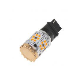 95CB260ORA LED T20 (3156) oranžová, CAN-BUS, 12-24V, 30LED/3030SMD Patice T20