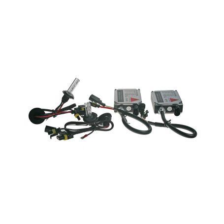Přenosné Indel B tb74 TB74 Steel kompresorová autochladnička, 74L, 12/24/230V