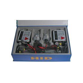 UR35 chladící jednotka pro MAN TGA/TGX - 1
