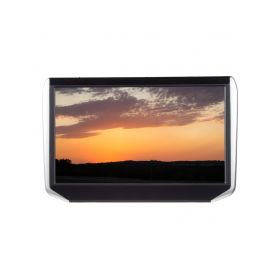 """DS-X116MP MP monitor 11,6"""" s USB/HDMI, držákem na opěrku, české menu Monitory na opěrky"""