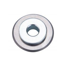EXTOL-PREMIUM EX8841073 kolečko řezací, 22x10,5x2mm Pro stavaře