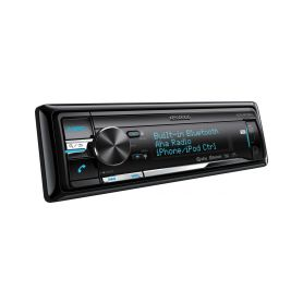 Kenwood KDC-BT53U Autorádia s Bluetooth