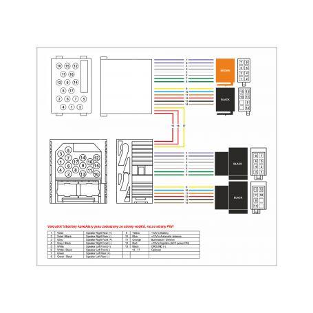 Sinusové měniče MEAN WELL ts-700-12 TS-700-212B měnič napětí sínusový 12V na 230V 700W, DC/AC měnič napětí