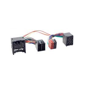 Phoenix Inverter 24/3000, měnič napětí sínus, DC/AC - 1