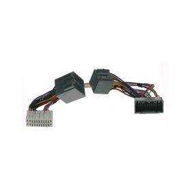 TS-1000-224B Měnič napětí sínusový 24V na 230V 1000W, DC/AC měnič napětí - 1