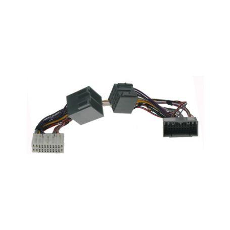 Sinusové měniče MEAN WELL ts-1000-24 TS-1000-224B Měnič napětí sínusový 24V na 230V 1000W, DC/AC měnič napětí