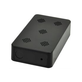 CEL-TEC 1711-006 Black Box FHD 200 Wifi PIR Night IP kamery