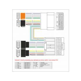 TS-1500-224B Měnič napětí sínusový 24V na 230V 1500W, DC/AC měnič napětí - 1