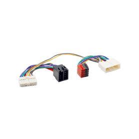 TS-700-224B měnič napětí sínusový 24V na 230V 700W, DC/AC měnič napětí - 1
