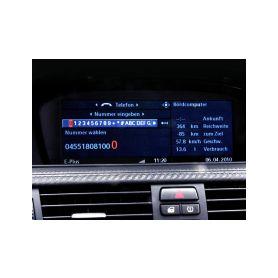 Univerzální ISO adaptéry  2-252054 252054 Univerzální ISO adaptér
