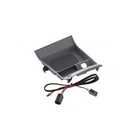 Pro reproduktory  2-250141 Adaptér repro 250141