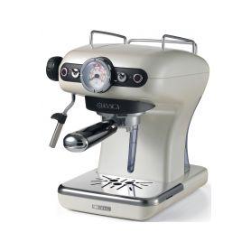 Ariete Classica Espresso kávovar, perleťový, 1389/17 Kávovary