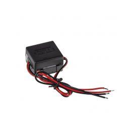 SVW520 AC adaptér 24/12V 4PIN příslušenství