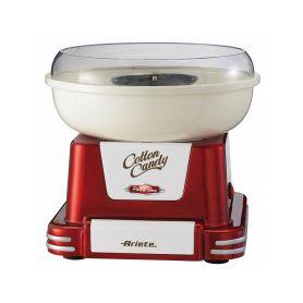 Ariete Party Výrobník cukrové vaty, 2971 Pečení, vaření, grilování