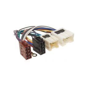 21511 Konektor ISO Nissan, Infiniti OEM/ISO adaptéry