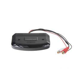80538 IR vysílač k bezdrátovým sluchátkům Sluchátka