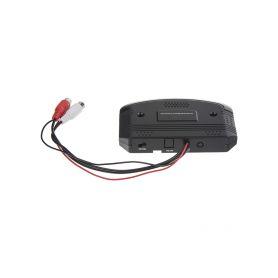 Kabel pro CD měnič Alpine 2-248016