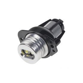 Poziční světla LED BMW E90, E91 (06-)