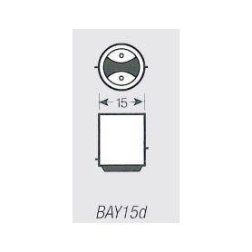 AUX vstup Blaupunkt / VDO / Becker - CINCH 2-248502