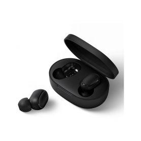 Xiaomi Mi True Wireless Earbuds Basic S Xiaomi produkty