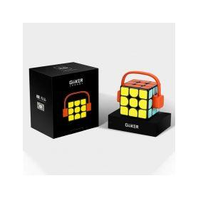 Xiaomi Supercube Giiker iS3 - Chytrá Rubikova kostka Xiaomi produkty