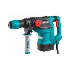 TOTAL-TOOLS TH112386 Kladivo vrtací, SDS MAX,8J, industrial Kladiva