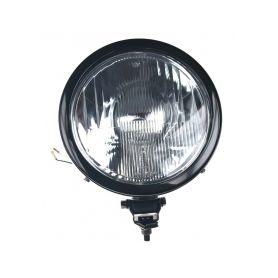 Halogen. MAXI světlo, H1 12V 55W (24V 70W), ECE R112