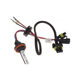 Indel B TB60 STEEL Autochladnička - 1