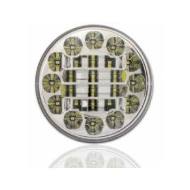 TRL222LED LED lampa zadní couvací, 12-24V, ECE Zadní + kombinovaná