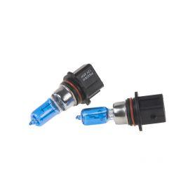 Halogen. žárovka 12V s paticí PSX26W, Blue white 4300K Halogenové žárovky 12V