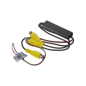 80338 Inteligentní VIDEO přepínač 2IN/1OUT Rozbočovače a přepínače