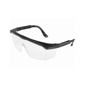 TOTAL-TOOLS TSP301 Brýle, industrial Brýle, kukly a štíty