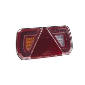 TRL07LEDL Sdružená LED lampa zadní levá, ECE Zadní + kombinovaná